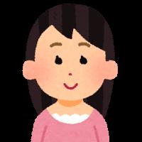 川本 美代子さん
